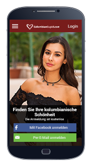 Single frauen aus kolumbien